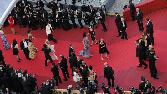 Cannes 2017: apresentados os filmes da seleção oficial