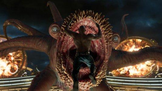 """""""Guardiões da Galáxia Vol.2"""" terá cinco cenas durante os créditos finais"""