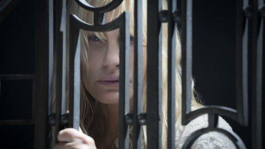 """Trailer da segunda temporada da série """"Sense8"""""""