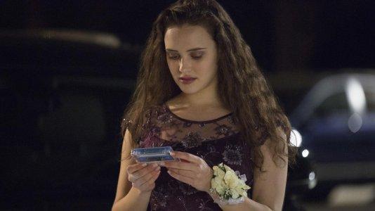 """Controversa série """"13 Reasons Why"""" terá segunda temporada"""