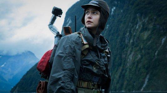 Festa do Cinema 2017: filmes em exibição e horários das sessões