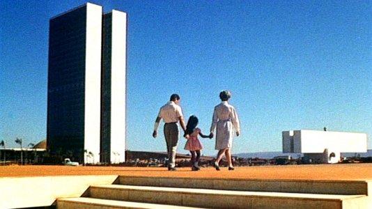 Festival de curtas-metragens de Vila do Conde anuncia edição do 25ª aniversário