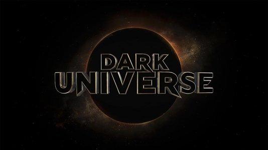Monstros da Universal Pictures em maus lençois