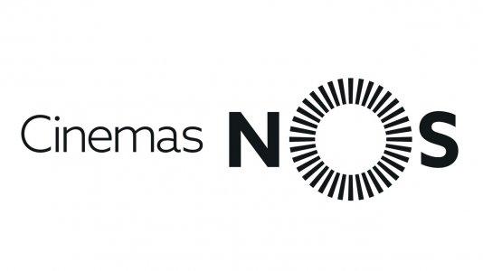 Cinemas NOS do Oeiras Parque reabrem a 13 de dezembro