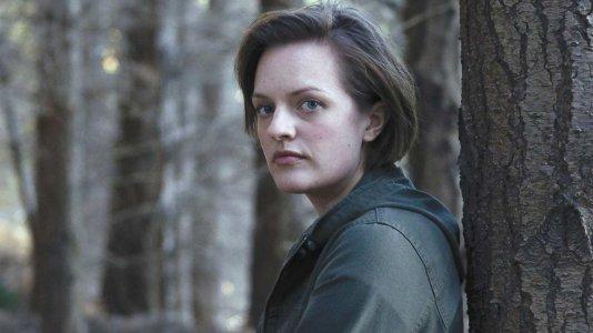 """Elisabeth Moss vai ser """"Typhoid Mary"""" em série da BBC America"""