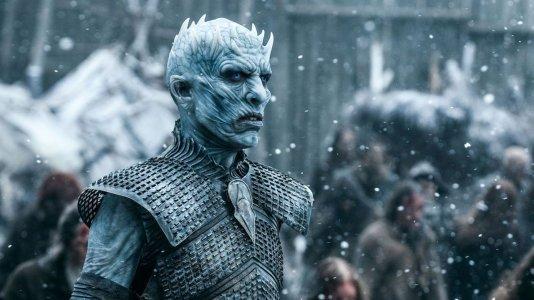 """Supervisor de efeitos especiais fala dos bastidores de """"A Guerra dos Tronos"""""""