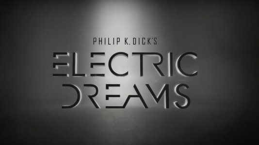 "Primeiro trailer da série ""Philip K. Dick's Electric Dreams"" inspirada na obra do autor de ""Blade Runner"""