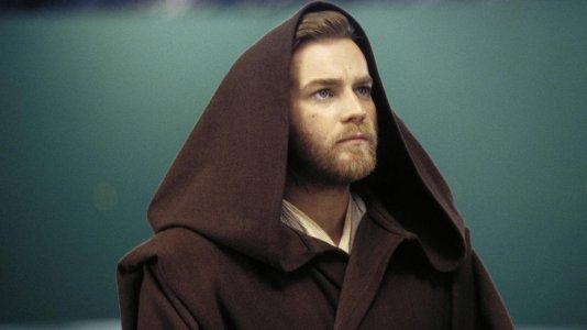 Filme sobre Obi-Wan Kenobi poderá estar em preparação pela Disney