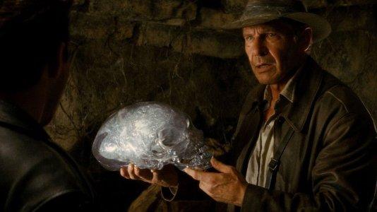 """Rodagem do quinto """"Indiana Jones"""" começa em abril de 2019"""