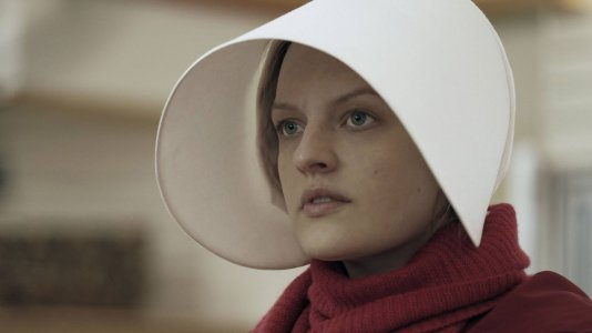 "Segunda temporada de ""The Handmaid's Tale"" estreia em abril no NOS Play"