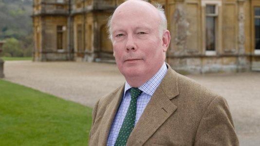 """Criador de """"Downton Abbey"""" desenvolve série sobre os banqueiros Rothschild"""
