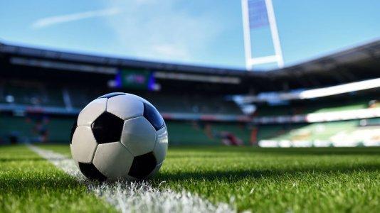 """""""Historia do Futebol"""" - estreia a 28 de maio no Canal História"""