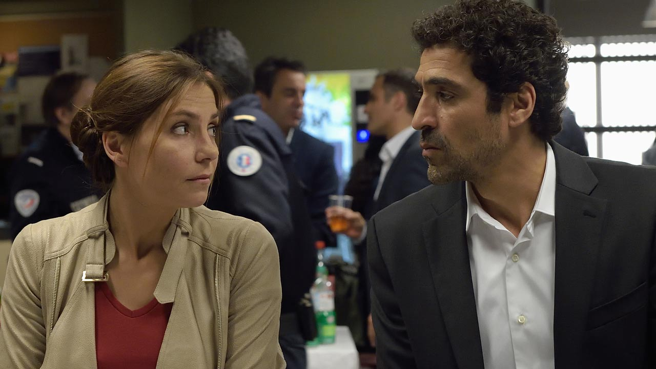 Cherif (2013)