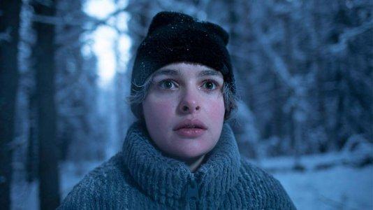 """HBO Portugal revela primeiro trailer do drama sueco """"Beartown"""""""