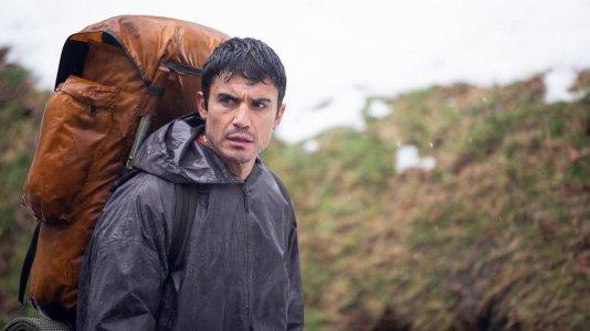 Séries: estreias da semana em Portugal - 29 de março 2021