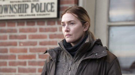 """Apresentado o trailer da minissérie """"Mare of Easttown"""" com Kate Winslet"""