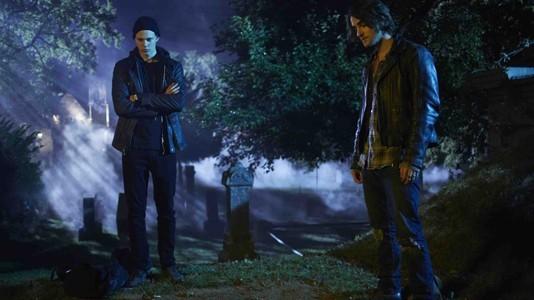 """Hemlock Grove"": Eli Roth fala sobre a nova série de terror da Netflix"
