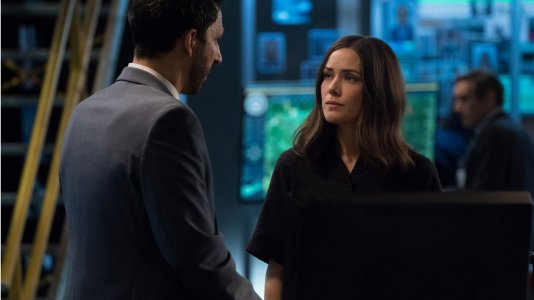 "AXN anuncia estreia da temporada 7 de ""The Blacklist"""