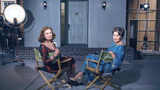 Séries: estreias da semana em Portugal - 24 de fevereiro 2020