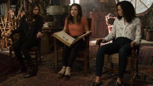Séries: estreias da semana em Portugal - 25 de janeiro 2021