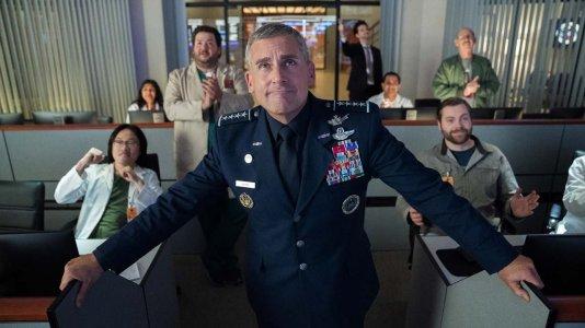 Séries: estreias da semana em Portugal - 25 de maio 2020