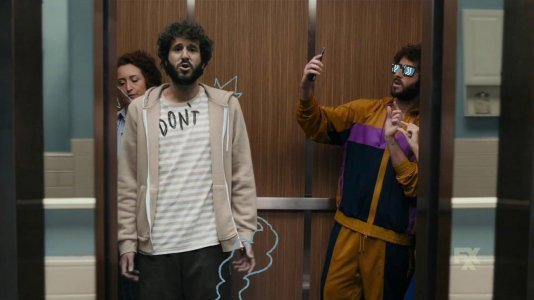 Estreias de séries na HBO Portugal (junho 2021)