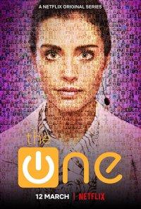 Poster da série The One (2021)