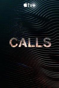Poster da série Calls (2021)