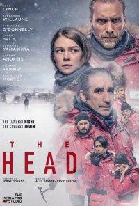 Poster da série The Head (2020)