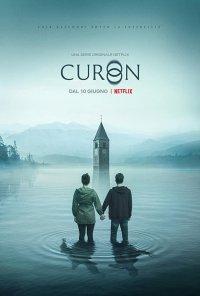 Poster da série Curon (2020)