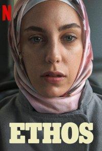 Poster da série Ethos / Bir Başkadır (2020)