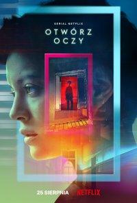 Poster da série Otwórz oczy / Open Your Eyes (2021)
