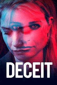 Poster da série Deceit (2021)