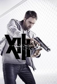 Poster da série XIII (2011)