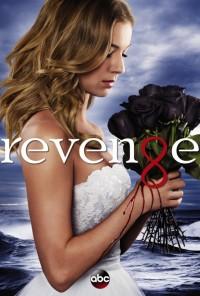 Poster da série Revenge (2011)
