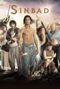 Poster da série Sinbad (2012)