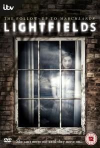 Poster da série Lightfields (2013)