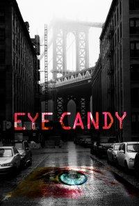 Poster da série Eye Candy (2015)