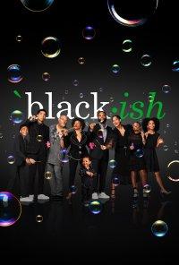 Poster da série Black-ish (2014)