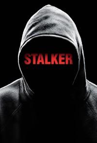 Poster da série Stalker (2014)