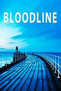 Poster da série Bloodline (2015)