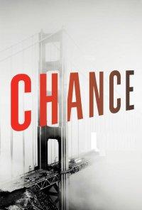 Poster da série Chance (2016)