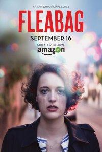 Poster da série Fleabag (2016)