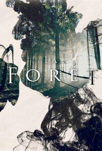 Poster da série La Forêt (2017)