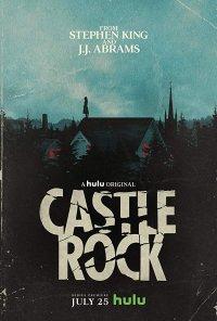 Poster da série Castle Rock (2018)