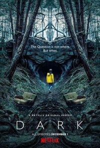 Poster da série Dark (2017)