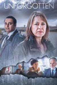 Poster da série Unforgotten (2015)