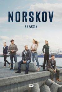 Poster da série Norskov (2015)
