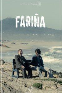 Poster da série Fariña (2018)