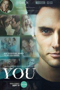 Poster da série Tu / You (2018)